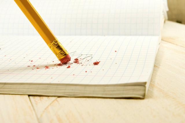 erasing-notebook